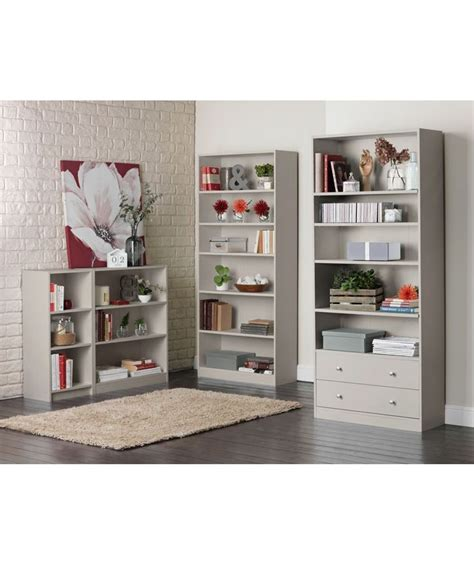 Bookcases For Paperbacks Bookcase Stunning 8 Inch Deep Bookcase 10 Inch Deep