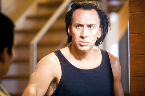 film nicolas cage bangkok dangerous nicolas cage i don t regret my movie role choices