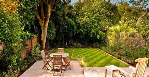 progetta giardino garden design come si progetta un giardino