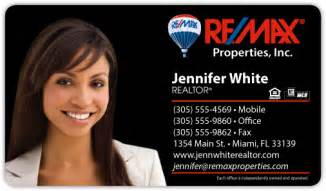 why do realtors leave business cards time to order my remax business cards remax real estate pro