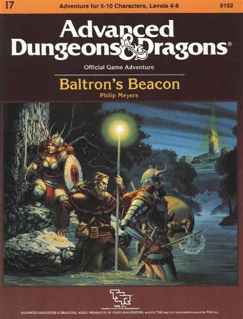 Advanced Dungeons Dragons Dragons Of by Best 25 Advanced Dungeons And Dragons Ideas On
