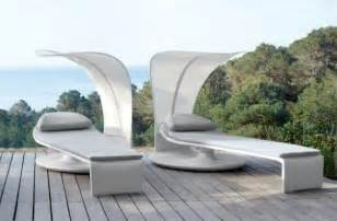 Deck Lounge Chairs Design Ideas 10 Modern Furniture Designs For Your Deck Yvette Craddock Designs Distinctive Modern Design