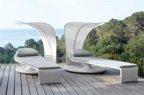 Outdoor Chair Lounge Design Ideas 10 Modern Furniture Designs For Your Deck Yvette Craddock Designs Distinctive Modern Design