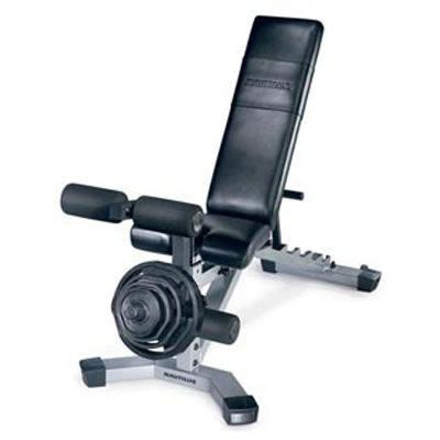 bench with leg extension nautilus nt 1500 leg extensions leg curl attachment fits various nautilus benches