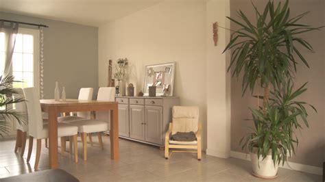 Idée Couleur Peinture Salon Salle à Manger by Salon Marocain Moderne Uni