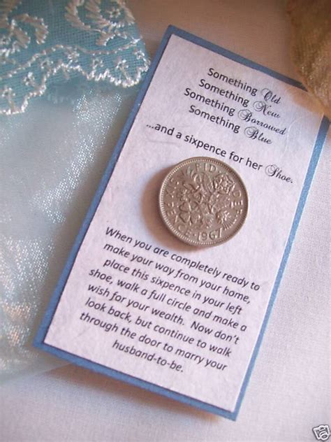 sixpence in shoe esposa and a sixpence for shoe