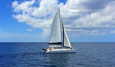 moondance catamaran barbados silver moon barbados catamaran cruise jackie jets off