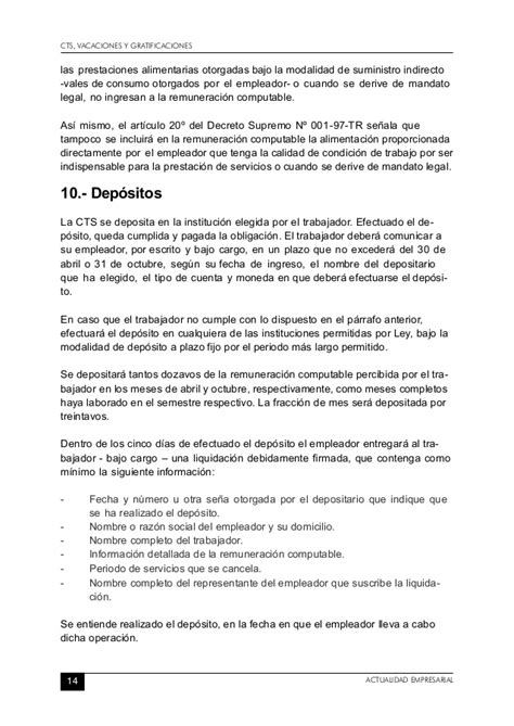 banco bcp formato para deposito de cts noviembre 2016 formulario deposito cts banco de credito del peru bancos