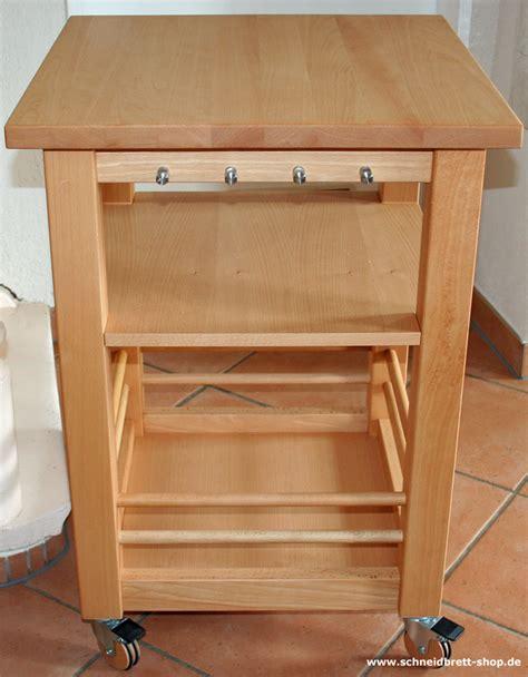 küche umbau ideen bilder wohnzimmer bilder ideen