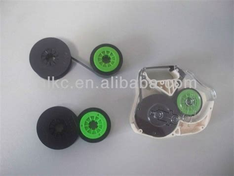 Letatwin Ink Ribbon Lm Rc300 ink ribbon lm ir300b compatible for max letatwin