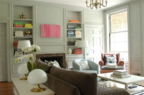 benjamin moore dior gray best gray paints popsugar 374 best images about paint colors on pinterest taupe
