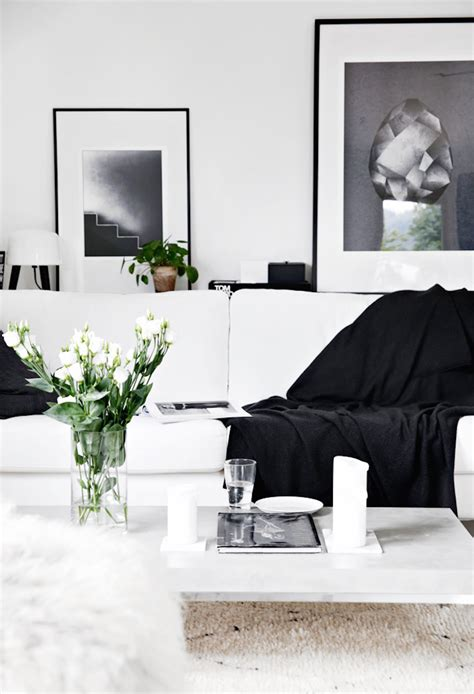 black and white home interior sunday sanctuary the dreamer oracle fox oracle fox