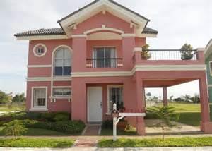 emerald 143 sqm real estate roxas city philippines
