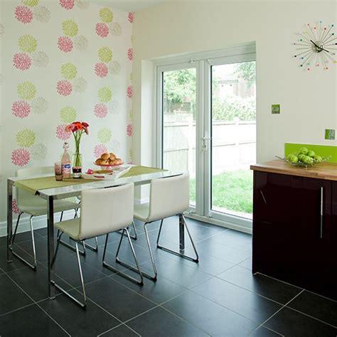 room wallpaper for mac apple green dining room decor rooms wallpaper apple