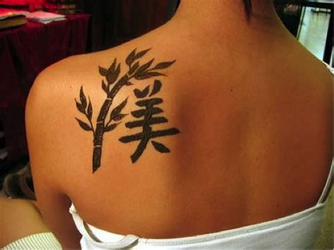 foreign tattoos ideas for travelers