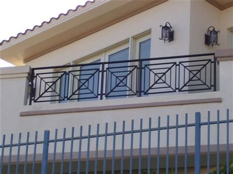 Balcony Banister by 15 Must See Iron Balcony Pins Wrought Iron Railings