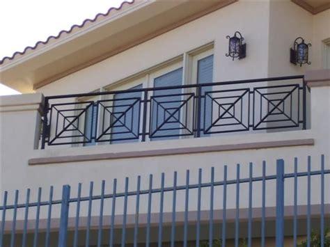 Veranda Railing Designs by 15 Must See Iron Balcony Pins Wrought Iron Railings