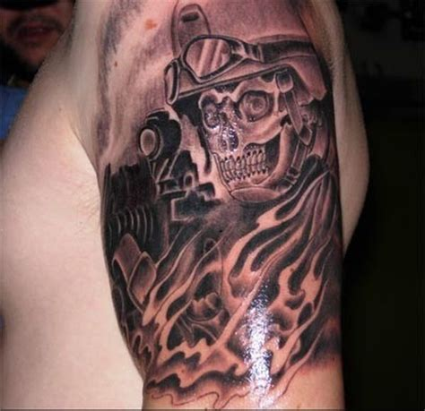 tattoo of us best us military tattoos