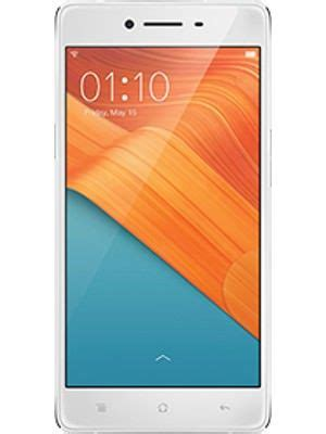 oppo r7 price in india july 2018, full specifications