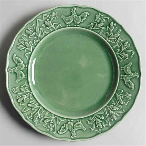 Isco Light Blue Azhima 3 117 best rooster plates images on rooster plates cutlery and dinner ware