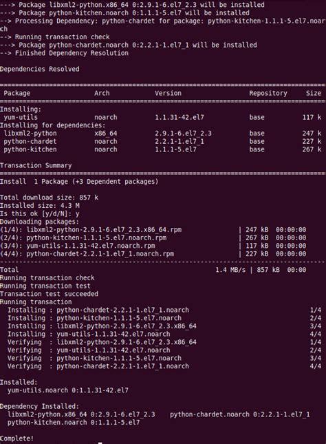 how to install latest mysql 579 on rhelcentos 765 and how to install php 7 2 on centos 7 rhel 7 nixcraft