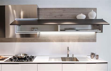 Immagini Di Cucine Moderne Ad Angolo by Cucine Piccole Ad Angolo Cucine Angolari Moderne Snaidero