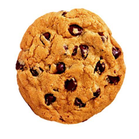 Cookie policy tesori d abruzzo