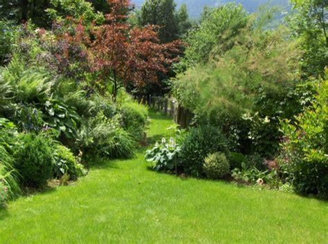 giardini foto immagini immagini giardini homeimg it