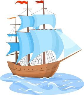 toy boat lyrics sailing sailing nursery rhyme sailing sailing lyrics