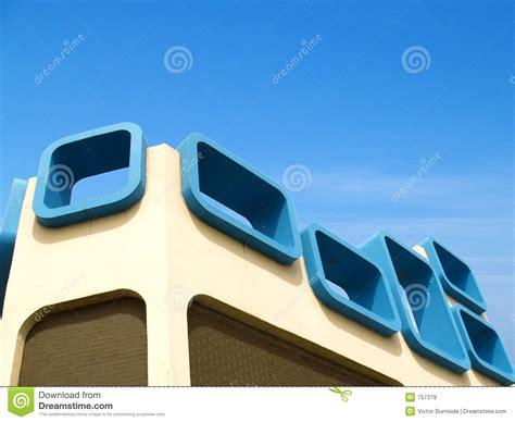 Architecture ées 60 by Architecture D 233 Es 60 Images Libres De Droits Image