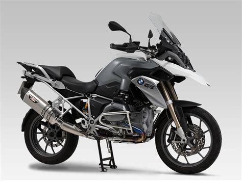 Motorrad Online Versand by Yoshimura Auspuff Motorrad Modell 252 Bersicht F 252 R Bos