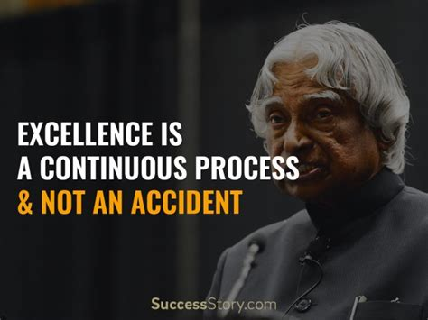 Abdul Kalam Quotes 5 Motivational Quotes From Abdul Kalam On Students