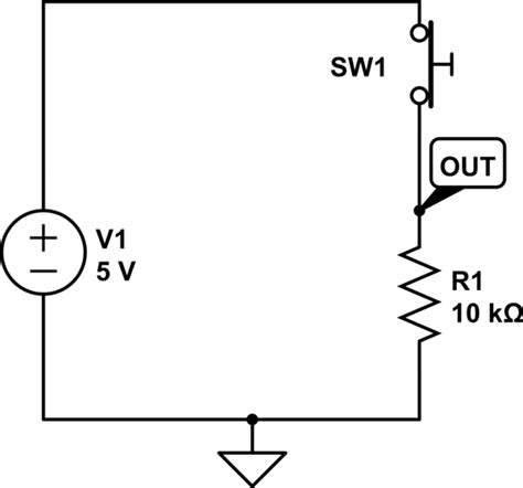 how a capacitor works in a circuit gt rf gt receivers gt 136 khz direct conversion receiver l616 next gr