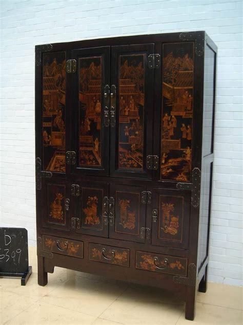 chinese furniture china furniture china chinese antique furniture cabinet b6309 china