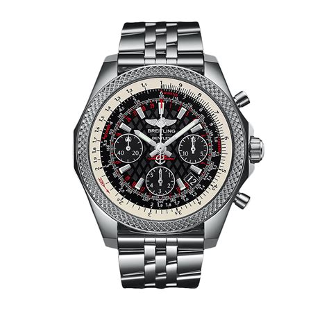 breitling bentley b06 s ab061221 bd93 980a stainless steel