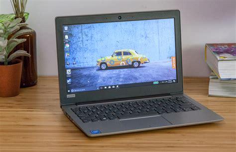 Lenovo Ideapad 120s 14iap Denim Blue 0 071117 Rbb20 lenovo ideapad 120s 11 1 inch review and benchmarks