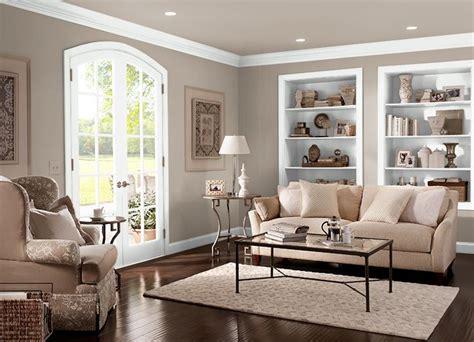 behr paint colors warm 1000 images about paint colours on paint