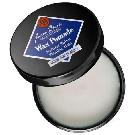 Best Hairstyle Wax by 14 Best Hair Wax Products For In 2017 Texturizing