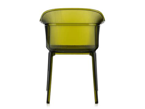 Kartell Armchair by Buy The Kartell Papyrus Armchair At Nest Co Uk