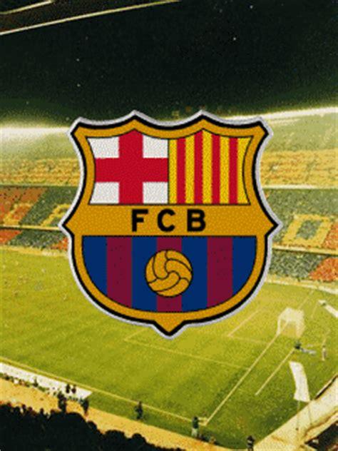 barcelona animated wallpaper download fc barcelona mobile wallpaper mobile toones