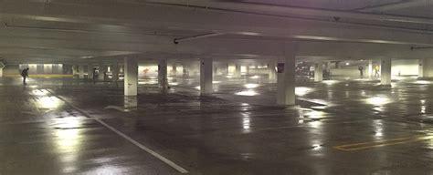 Denver Parking Garages by Denver Parking Garage Cleaning