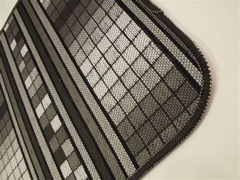 tappeti da cucina su misura tappeti da cucina stuoie e passatoie anche su misura