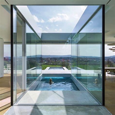 piscina da terrazzo piscine da terrazzo caratteristiche modelli e prezzi