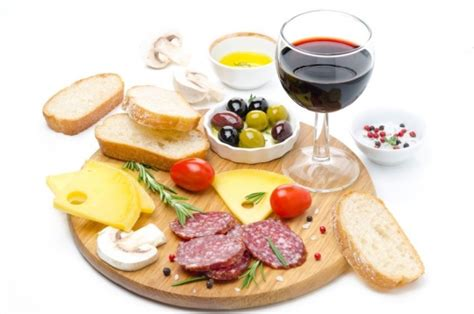 salicilati alimenti salicilati naturali eczema eurosalus