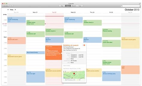 doodle mac calendar building your startup with php getting started