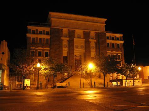 Gila County Court Records Gila County Arizona Familypedia Fandom Powered By Wikia