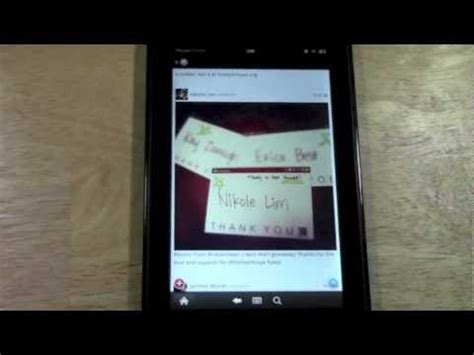 how to get snapchat on a kindle fire snapchat for kindle fire hd how to save money and do it