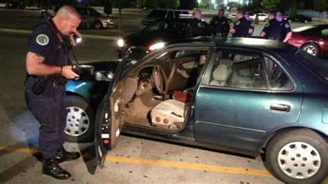 Consent To Search Vehicle Can A Officer Search My Car During A Traffic Stop In South Florida Miami