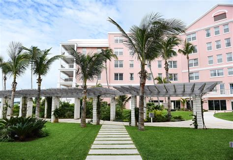 Bermuda Marriage Records Princess Hotel Records Best May Occupancy The Royal Gazette Bermuda News