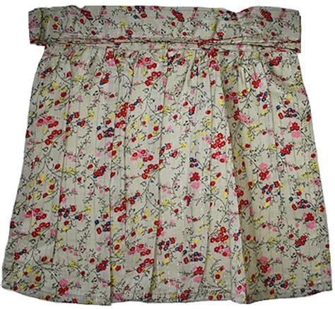 pattern for dirndl apron kids dirndl apron girls dirndl apron trachten apron color